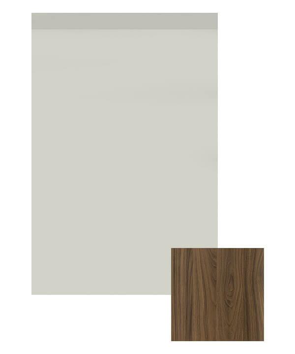 colour-combinations-italia-02(1)