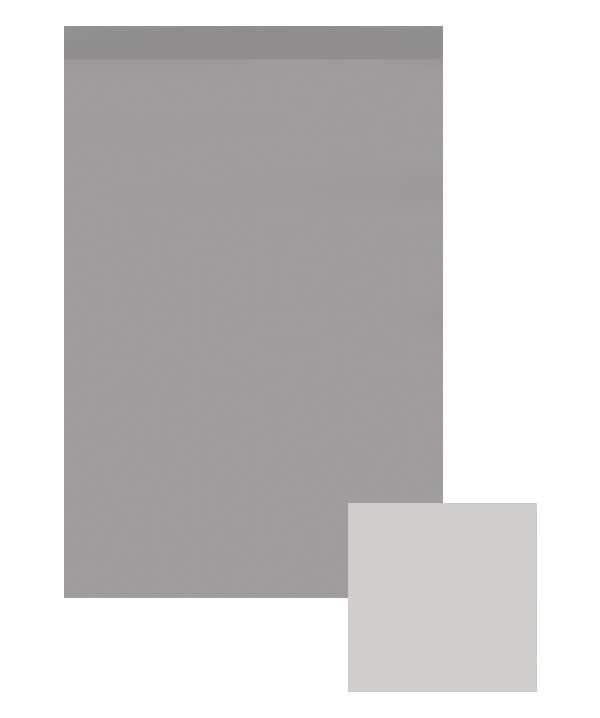colour-combinations-italia-03(1)