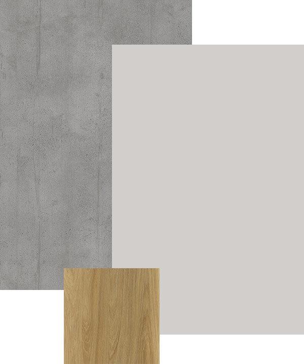 colour-combinations-lumina-01