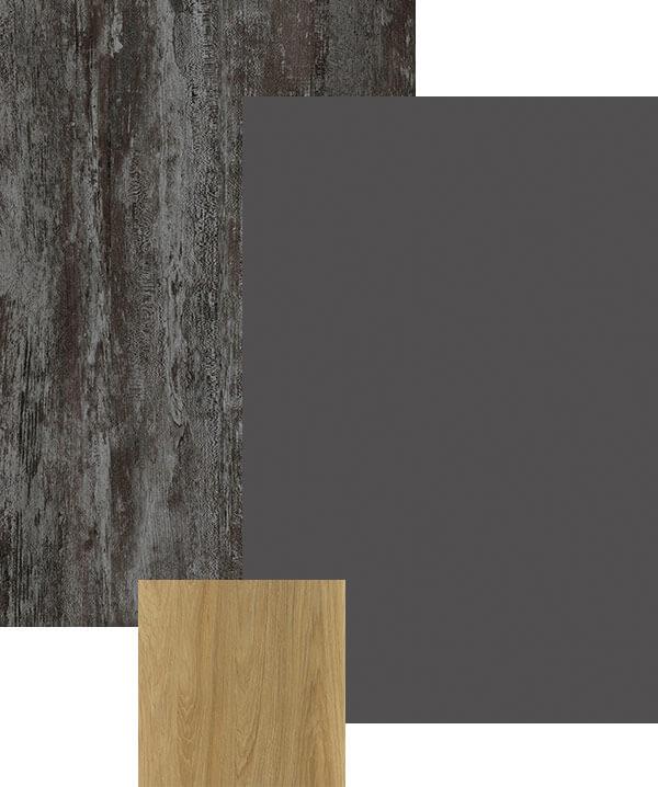 colour-combinations-lumina-02