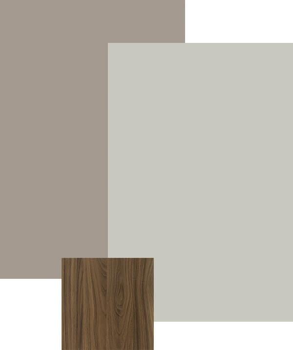 colour-combinations-lumina-03