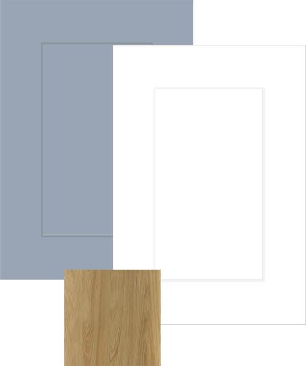 colour-combinations-marlborough-02