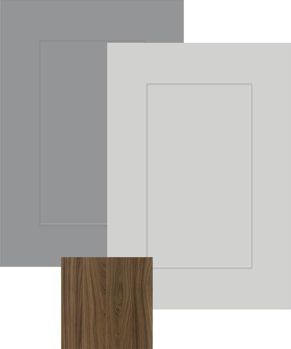 colour-combinations-marlborough-03
