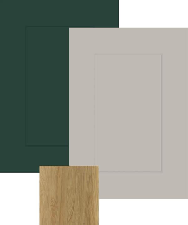 colour-combinations-marlborough-04