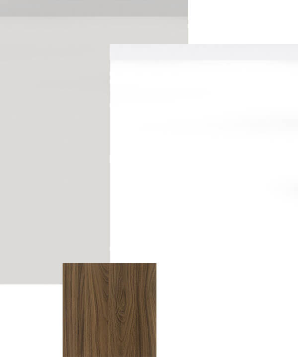 colour-combinations-roma-02