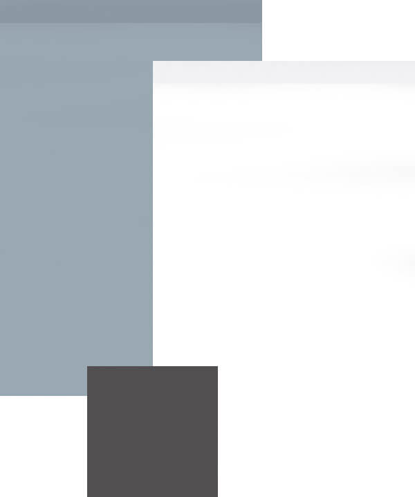 colour-combinations-roma-03