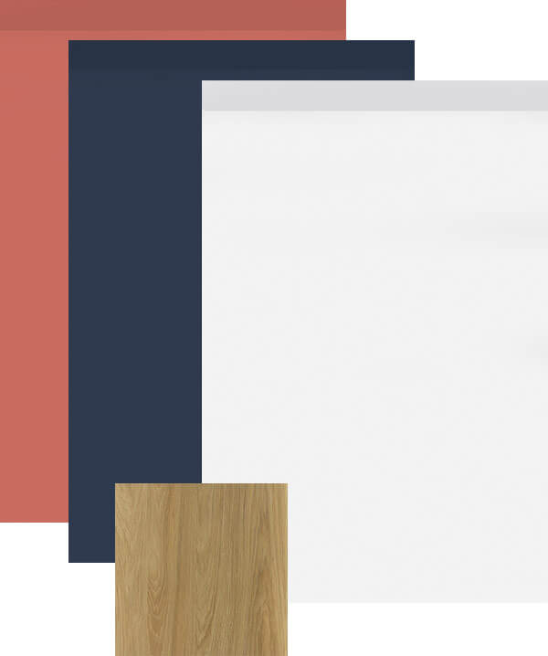 colour-combinations-roma-06