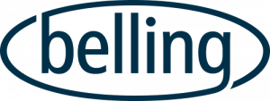 Belling_Perfect For The Kitchen