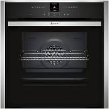 Oven - Perfect For The Kitchen