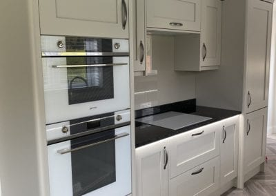 Recent projects - Perfect For The Kitchen