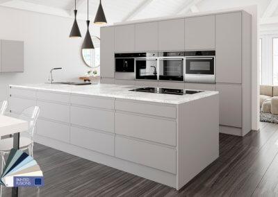 Pinova_Crown Kitchens- Perfect For The Kitchen